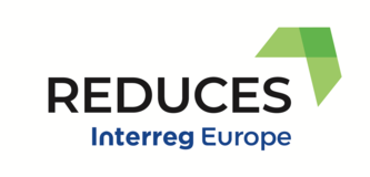 Proyecto REDUCES InterregEurope